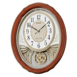 SEIKO Wall Clock QXM351B