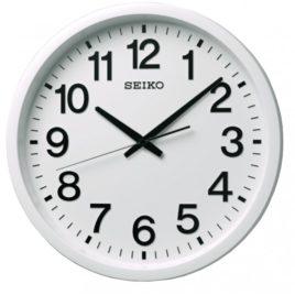 SEIKO Wall Clock QXZ002W