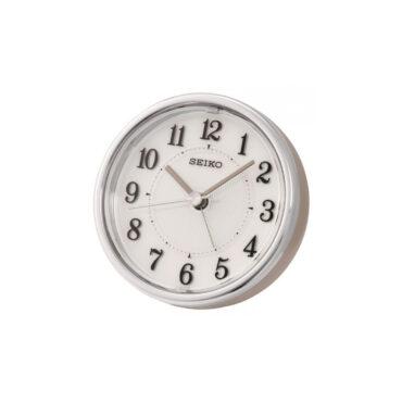 SEIKO Alarm Clock QHE115P