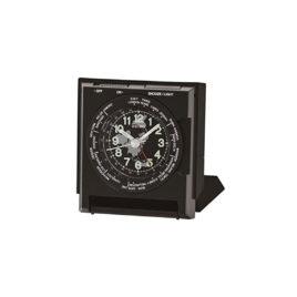 SEIKO Alarm Clock QHE116K