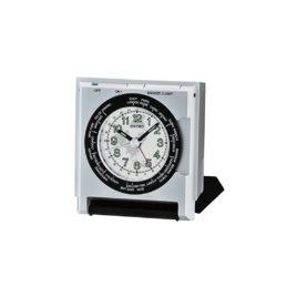 SEIKO Alarm Clock QHE116S