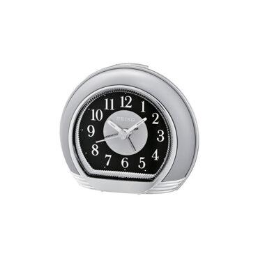 SEIKO Alarm Clock QHE119S