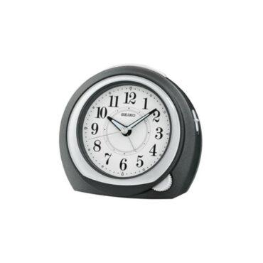 SEIKO Alarm Clock QHE124K