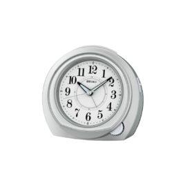 SEIKO Alarm Clock QHE124S