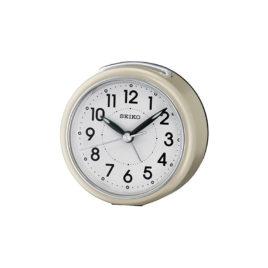 SEIKO Alarm Clock QHE125G
