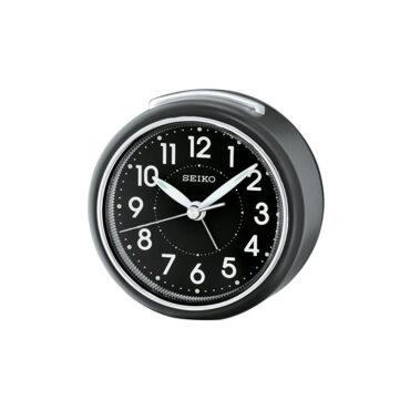 SEIKO Alarm Clock QHE125K