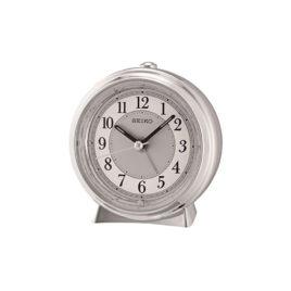 SEIKO Alarm Clock QHE132S