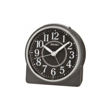 SEIKO Alarm Clock QHE137K