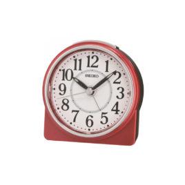 SEIKO Alarm Clock QHE137R