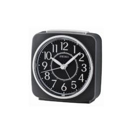 SEIKO Alarm Clock QHE140K