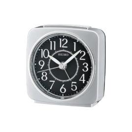 SEIKO Alarm Clock QHE140S