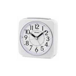 SEIKO Alarm Clock QHE140W