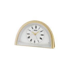 SEIKO Alarm Clock QHE145G