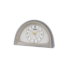 SEIKO Alarm Clock QHE145N