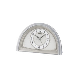 SEIKO Alarm Clock QHE145S