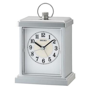 SEIKO Desk & Table Clock QHE148S