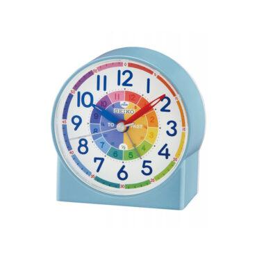 SEIKO Alarm Clock QHE153L