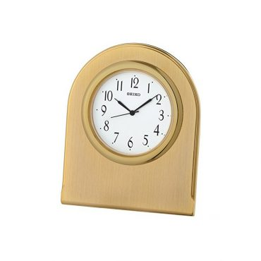 SEIKO Alarm Clock QHG041G