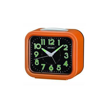 SEIKO Alarm Clock QHK023E