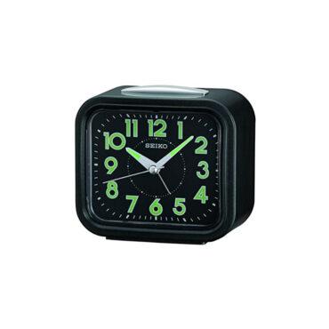 SEIKO Alarm Clock QHK023J