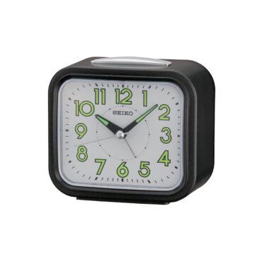 SEIKO Alarm Clock QHK023K