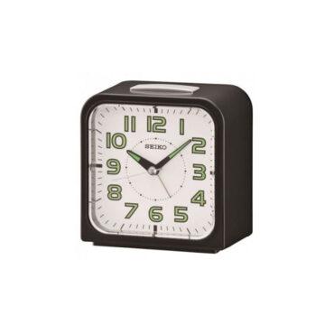 SEIKO Alarm Clock QHK025J
