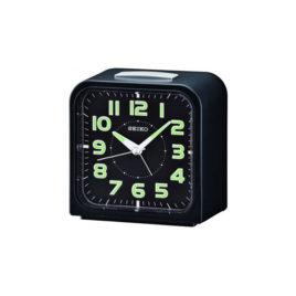SEIKO Alarm Clock QHK025K