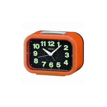SEIKO Alarm Clock QHK026E