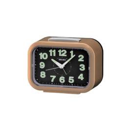 SEIKO Alarm Clock QHK026G