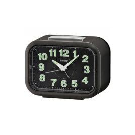 SEIKO Alarm Clock QHK026K