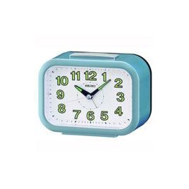 SEIKO Alarm Clock QHK026L