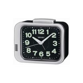 SEIKO Alarm Clock QHK028A