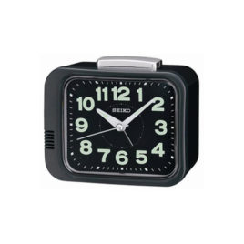 SEIKO Alarm Clock QHK028J