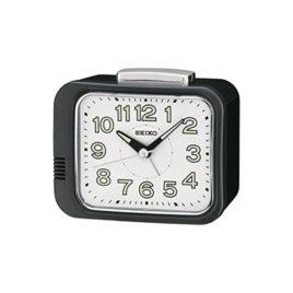 SEIKO Alarm Clock QHK028K