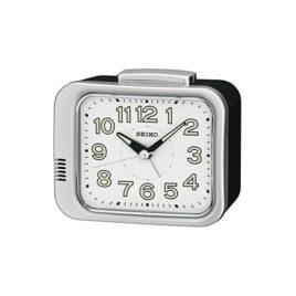 SEIKO Alarm Clock QHK028S