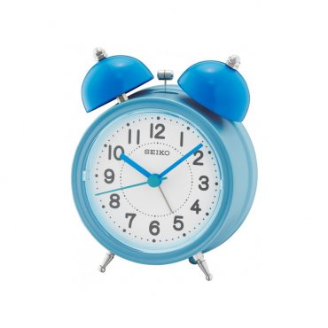 SEIKO Alarm Clock QHK035L