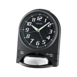 SEIKO Alarm Clock QHK036K