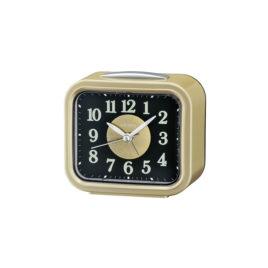 SEIKO Alarm Clock QHK038G