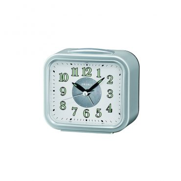 SEIKO Alarm Clock QHK038S