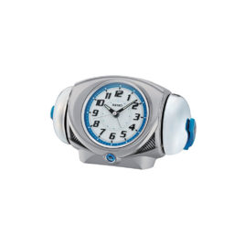 SEIKO Alarm Clock QHK045S