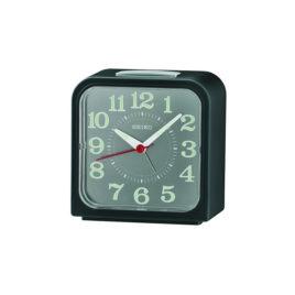 SEIKO Alarm Clock QHK048K