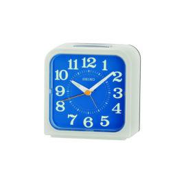 SEIKO Alarm Clock QHK048W