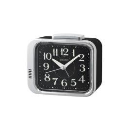 SEIKO Alarm Clock QHK049A