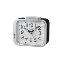 SEIKO Alarm Clock QHK049S