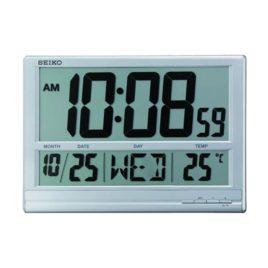 SEIKO Wall Clock QHL056S