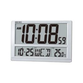 SEIKO Wall Clock QHL080