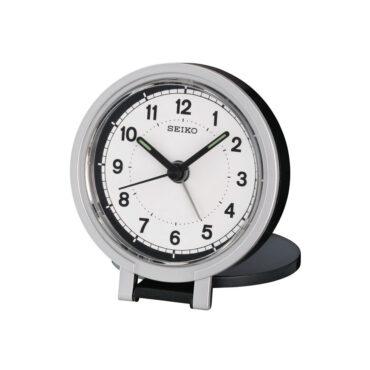 SEIKO Alarm Clock QHT011K