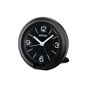 SEIKO Alarm Clock QHT012K