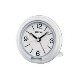 SEIKO Alarm Clock QHT012W