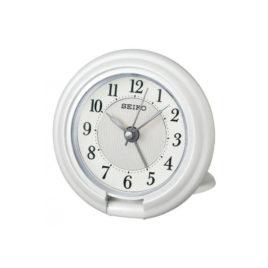 SEIKO Alarm Clock QHT014W